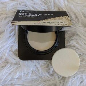 Sephora Makeup - Facial Bundle